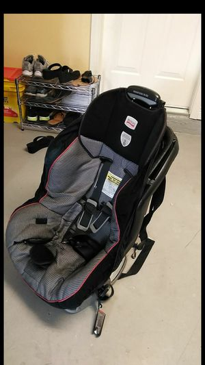 Britax car seat for Sale in Royal Palm Beach, FL