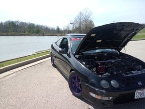2001 gsr for trade for Sale in Rolla, MO