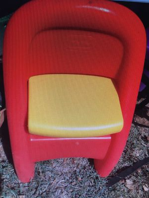 Kids chairs for Sale in Charlotte, NC