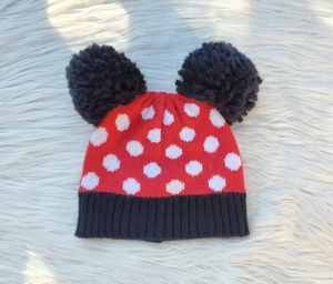 Disney Parks Minnie Mouse Beanie for Sale in Santa Ana, CA