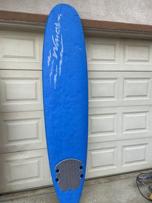 """Wavestorm surfboard 8'0"""" for Sale in Lake Elsinore, CA"""