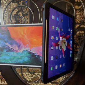 "Apple iPad Pro 12.9"" (2020, 4th Gen) Wifi + Cellular for Sale in Arlington, VA"