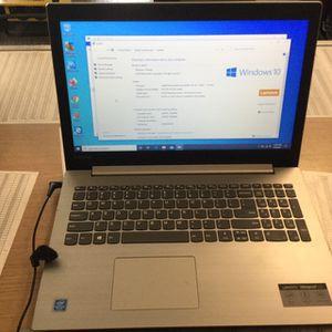 Lenovo Ideapad 330 for Sale in Pomona, CA