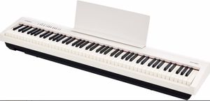 Roland Piano FP-30 for Sale in Las Vegas, NV