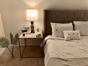Lamp (set of 2) for Sale in Arlington, VA