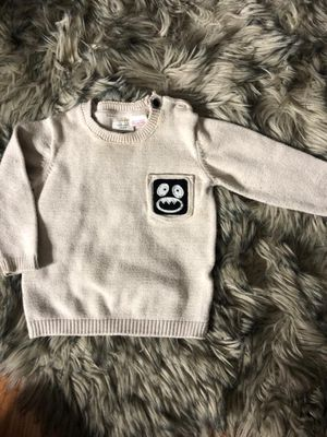 18 months baby sweater for Sale in City of Industry, CA