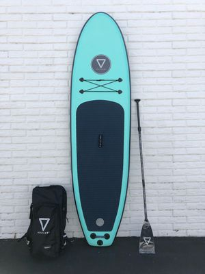 Inflatable Paddleboard kit for Sale in Huntington Beach, CA