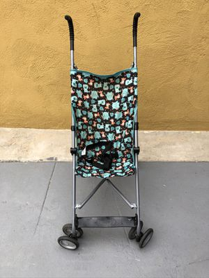 Cosco Stroller for Sale in Los Angeles, CA