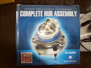 Ford F-150 wheel bearing for Sale in Grapevine, TX