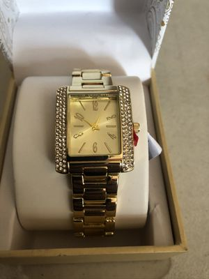 New women charter club watch for Sale in Compton, CA