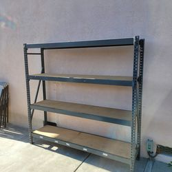 Rack for Sale in Union City,  CA