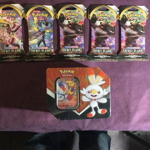 POKÉMON CARDS for Sale in Sacramento, CA