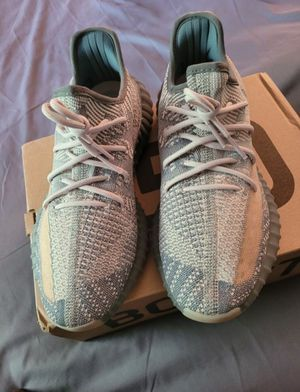Adidas Yeezy for Sale in Anchorage, AK
