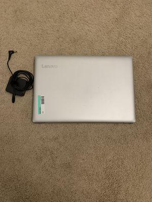 Lenovo ideapad 330 for Sale in Jacksonville, FL