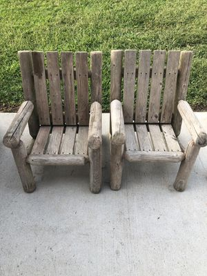 Kids chairs for Sale in Newport News, VA
