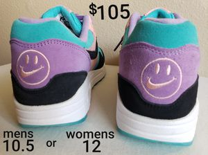 "Air Max ""Have a Nike Day"" sneakers NEW for Sale in Inglewood, CA"