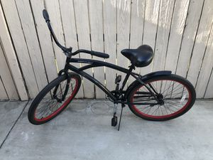 Bicycle for Sale in Tulare, CA