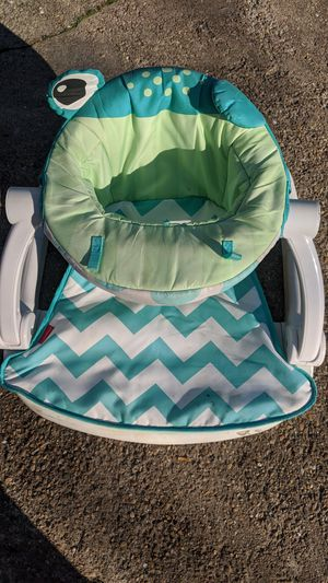 Baby seat for Sale in Little Rock, AR