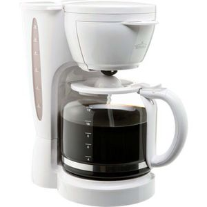 RIVAL 12 CUP COFFEE MAKER for Sale in Chicago, IL