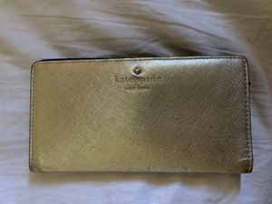Kate Spade Wallet for Sale in Pittsburg, CA