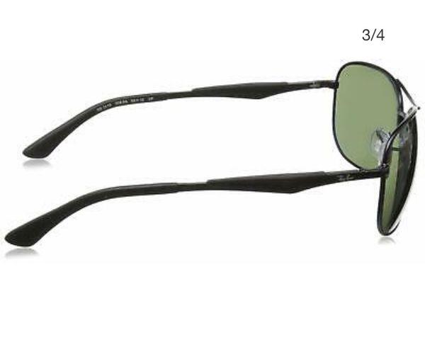 Ray Ban sunglasses RB3519