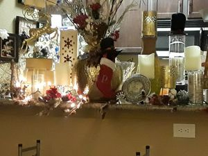 Christmas Decorations for Sale in Riverside, CA