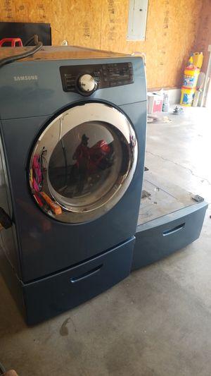 Samsung Dryer for Sale in La Vergne, TN