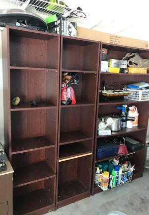 Shelves for Sale in Nashville, TN