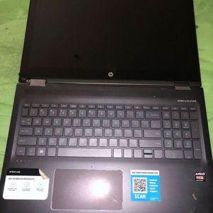BROKEN HP Flexible Laptop for Sale in Bowie, MD