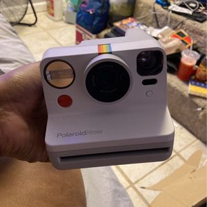 Polaroid Camera for Sale in Forestville, MD