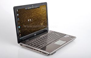 """HP Entertainment Notebook 13"""" for Sale in Seattle, WA"""