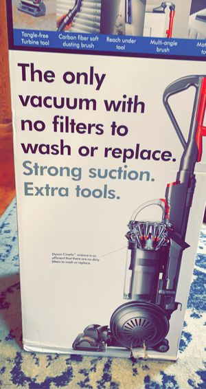 Dyson for Sale in Roswell, NM