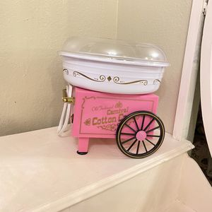 Cotton Candy Machine for Sale in Fairfield, CA