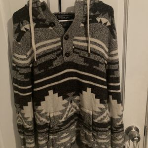 Mens American Eagle Sweater for Sale in East Hartford, CT