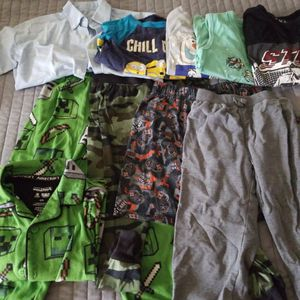 Free Kids Clothing for Sale in Chino Hills, CA