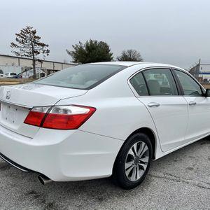 Honda Accord for Sale in Washington, DC