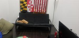 Living room sofa for Sale in Philadelphia, PA