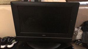 AKAI TV for Sale in Chicago, IL