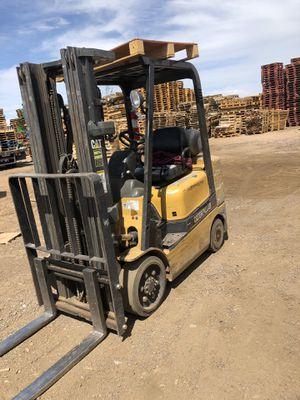 Forklift for Sale in Phoenix, AZ