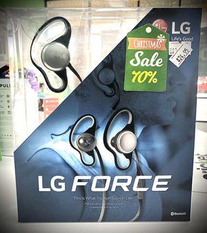 LG FORCE for Sale in Altamonte Springs, FL