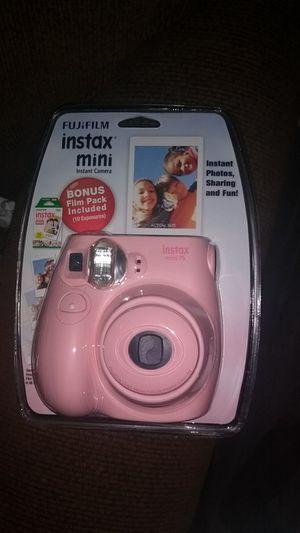 Camera for Sale in Oak Grove, KY