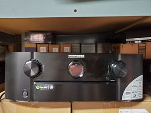 Marantz sr6009 A/v Receiver for Sale in San Juan Capistrano, CA
