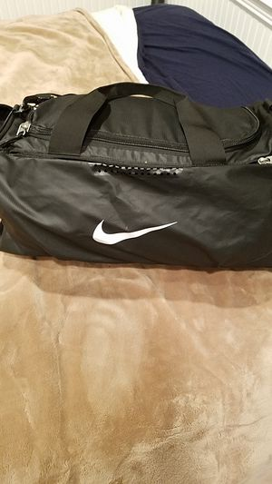 Nike bag for Sale in University Place, WA