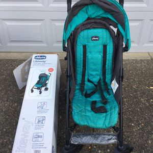 Stroller for Sale in Damascus, OR