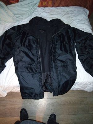 North end jacket XL make offer asap sale need to sell for Sale in South Gate, CA