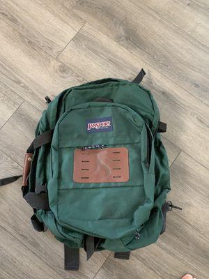 Jansport Backpack for Sale in Lynnwood, WA