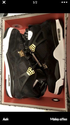 Retro 4 Royalty for Sale in Winter Haven, FL