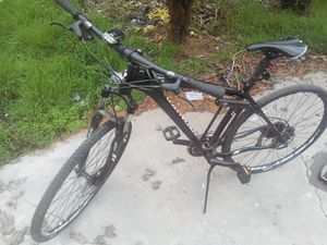 Mountain bike specialized for Sale in Fresno, CA