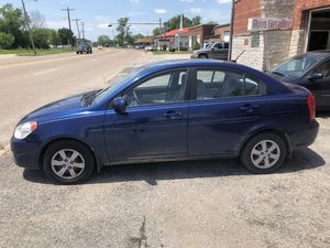 2010 Hyundai Accent for Sale in St. Louis, MO