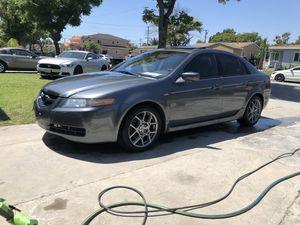 Acura TL for Sale in Santa Fe Springs, CA